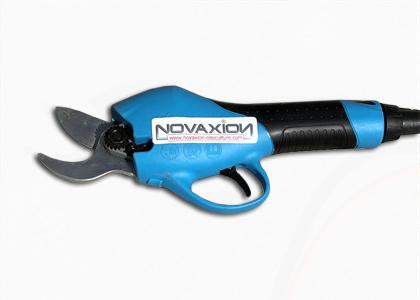 Sécateur électrique Nova-Cut